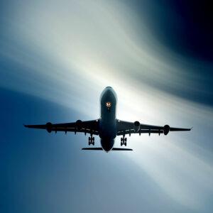 Aeronautics-Space