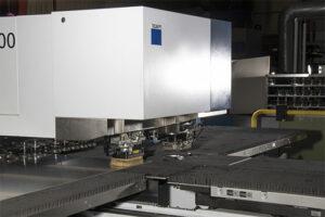 1a-Combi-TM6000-Laxou