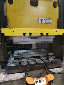 1b-presse-emboutissage-Montauban