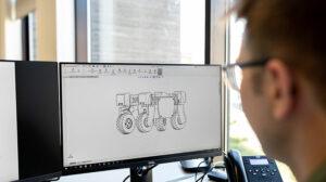 Product-CAD-Mechanics-KEP-TEchnologies