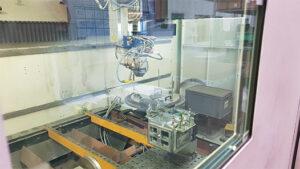 5-Tete-Robot-soudure-Laser-Laxou2