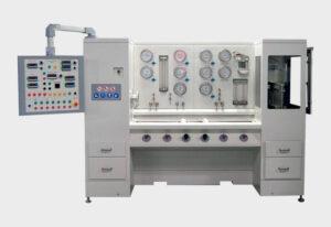 KEP-Metal-Solutions-banc-de-test