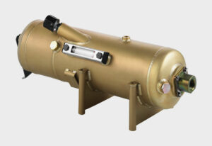C3-D-Réservoir-huile