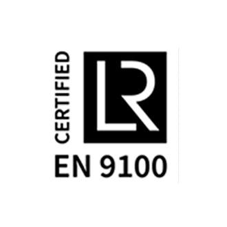 Logo-LRQA-EN9100
