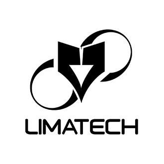 Logo-Limatech