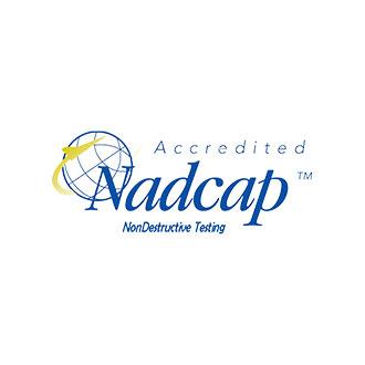 Logo-nadcap-non-destructive-testing