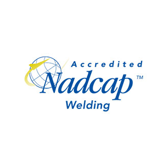 Logo-nadcap-welding