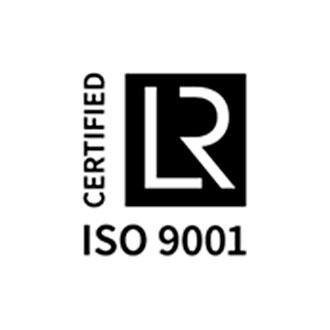 Logo_LRQA_ISO9001