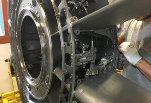 MA21-Montage-module-moteur