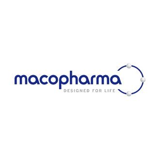 MACOPHARMA-LOGO