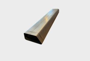MS02-tube-lanceur-contremesure