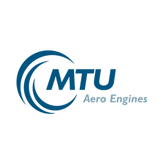 MTU_Aero_Engines