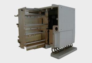 T16-Rack-électronique