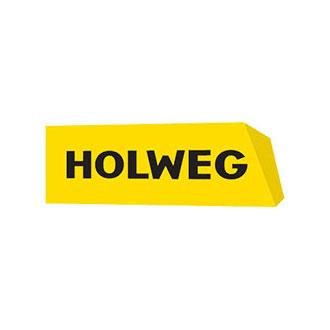 holweg-logo