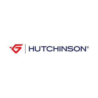 hutchinson_logo