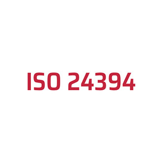 iso-24394
