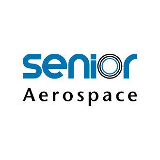 senior-aerospace