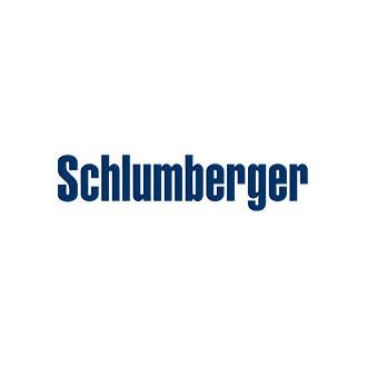 shlumberger