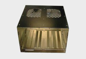 KEP-Metal-Solutions-boitier-alodine-1200-peinture-liquide