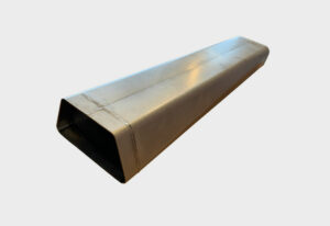 KEP-Metal-Solutions-tube-lanceur-contre-mesure