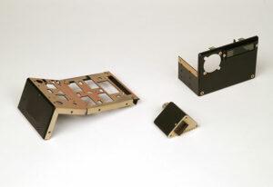 KEP-Metal-Solutions-boitier-electronique