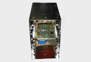 KEP-Metal-Solutions-boitier-électronique