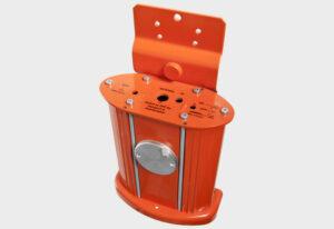 KEP-Metal-Solutions-balise-secours-peinture-poudre