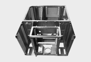 KEP-Metal-Solutions-coeur-electrique