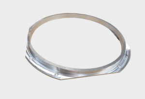 KEP-Metal-Solutions-bride
