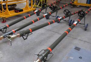 KEP-Metal-Solutions-barres-de-traction-peinture-poudre
