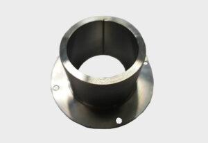 KEP-Metal-Solutions-fourreau-a-fente