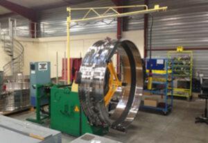 KEP-Metal-Solutions-Virole-Carter-intermédiaire