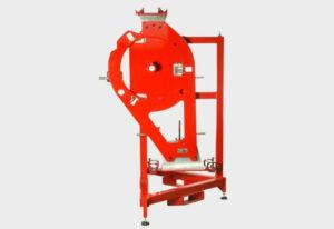 KEP-Metal-Solutions-outillage-de-controle-peinture-liquide