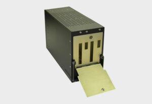 KEP-Metal-Solutions-boitier-assemblé-pour-calculateur-embarque