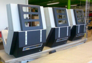 KEP-Metal-Solutions-console-peinture-liquide
