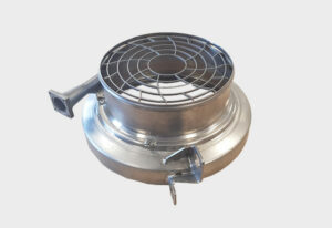 KEP-Metal-Solutions-volute-et-grille-de-ventilateur
