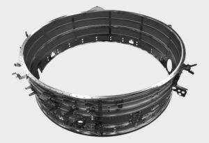 KEP-Metal-Solutions-Virole-de-carter-intermédiaire-VCI