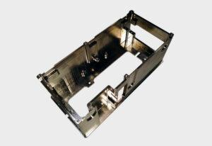 KEP-Metal-Solutions-bloc-arriere-boitier-electronique