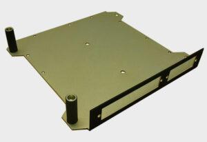 KEP-Metal-Solutions-couvercle-boitier-traite-en-alodine-1200
