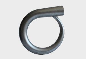 KEP-Metal-Solutions-volute