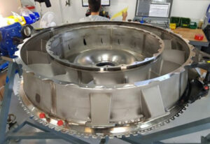 KEP-Metal-Solutions-Moyeu-LEAP-1A-1B