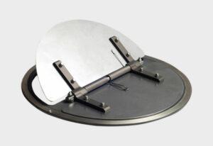 KEP-Metal-Solutions-clapet-anti-retour