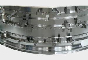 KEP-Metal-Solutions-carter-equipé