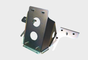 KEP-Metal-Solutions-support-podium
