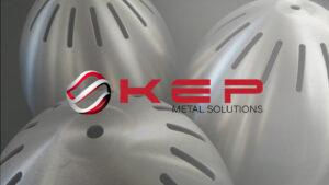 KEP-Metal-Solutions-Une-nouvelle-marque-pour-faire-la-différence