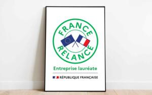 KEP-Technologies-France-Relance
